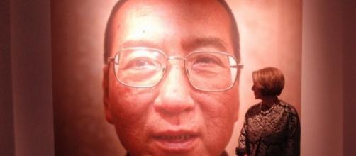 El Premio Nobel de la Paz Liu Xiaobo falleció este jueves