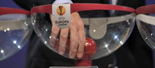 Europa League, domani alle 13 i sorteggi ... - calciomercatonews.com