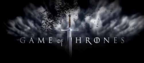 Game of Thrones season 7 premiere / Photo via theglobalpanorama, www.flickr.com