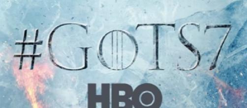 'Games of Thrones' season 7 will premiere on July 16 on HBO/Photo via Moviemake, YouTube