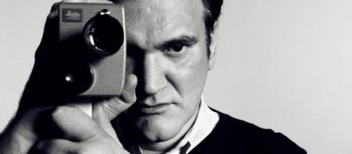 How Well Do You Know Quentin Tarantino Movies?   Playbuzz - playbuzz.com