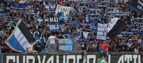 Il calcio a Latina rinasce come non t'aspetti - avellino-calcio.it