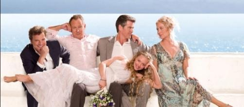 Mamma Mia!' movie sequel set for release in 2018 - Reality TV World - realitytvworld.com