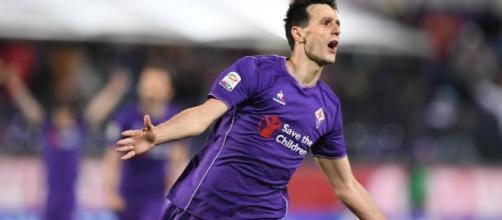 Mercato OM : Marseille tout proche de faire signer cet attaquant ?