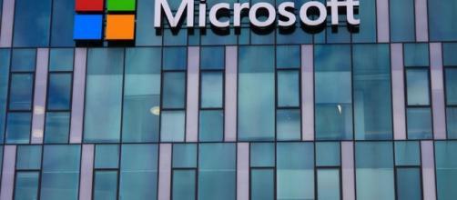 Microsoft Proposes $10B Program to Bring Broadband to Rural America - govtech.com