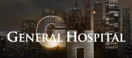 On General Hospital Bobbie and Carly team up against Michael and Nell.- n4bb.com