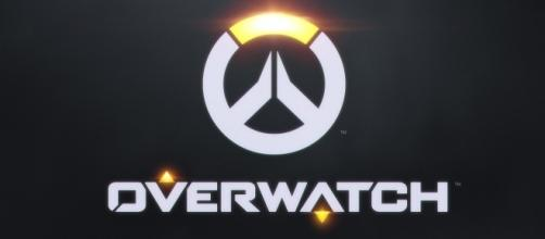 """""""Overwatch"""" just received a new update from Blizzard, but it is only live on PTR (via YouTube/PlayOverwatch)"""