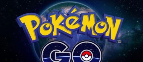 'Pokémon GO': Niantic comes out with new surprises (pixabay.com)