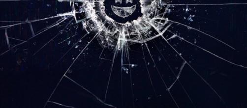 Por que Black Mirror é a série mais perturbadora?