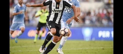 Pronostico Lazio-Juventus, 17 Maggio 2017, Finale di Coppa Italia ... - stadiosport.it