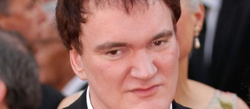 Quentin Tarantino next movie to be based on Manson Family murders - Photo: Wikimedia Commons (Sgt. Michael Connors)