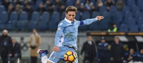 Sembra fatta per Lucas Biglia al Milan entro venerdì l'ufficialità