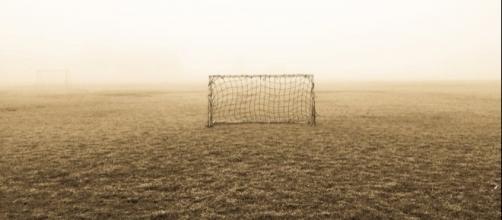 Serie C: cancellato un club. Risorge il Latina