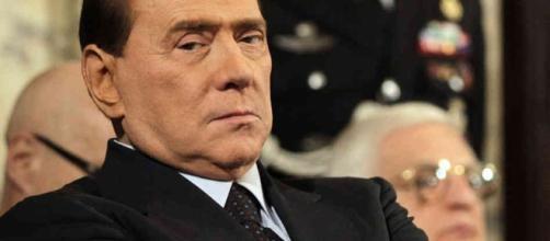 Silvio Berlusconi, la fine del Super Raptor: ma non della mafia di ... - freebacoli.net