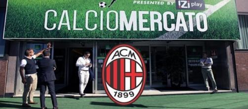 Ultime calciomercato Milan Biglia