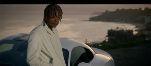 WIZ KHALIFA AND CHARLIE PUTH OVERTAKE PSY FOR MOST WATCHED VIDEO ... - hot1061.com