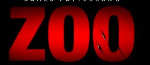 Zoo tv show logo image via a Youtube screenshot