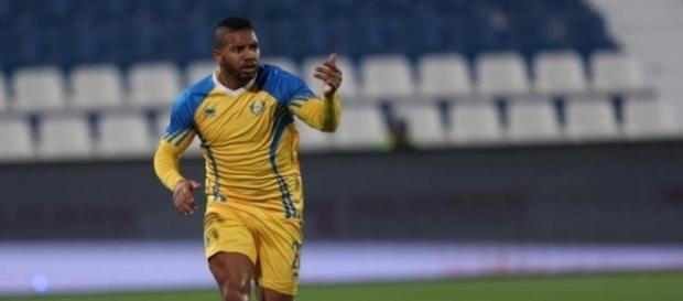 Asesinan a futbolista brasileño del Al Gharafa catarí cerca de Sao ... - com.pa