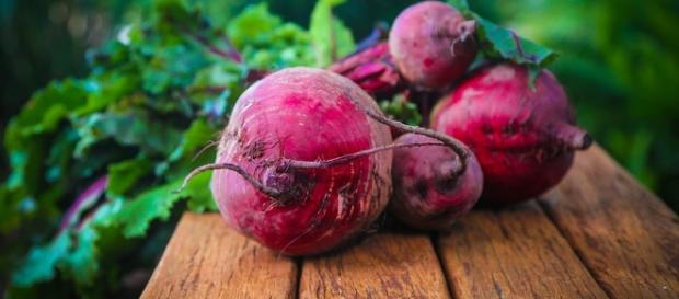 Beetroot/photo via pixabay.com