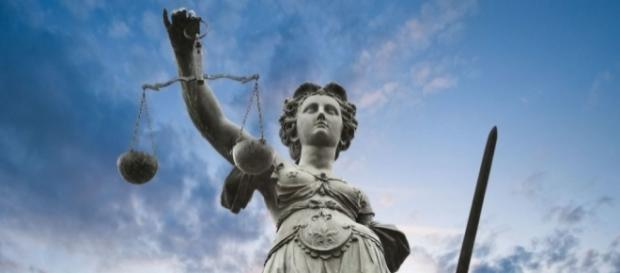 El caso en Chile de Nabila Rifo abre el debate sobre el rol de la Justicia