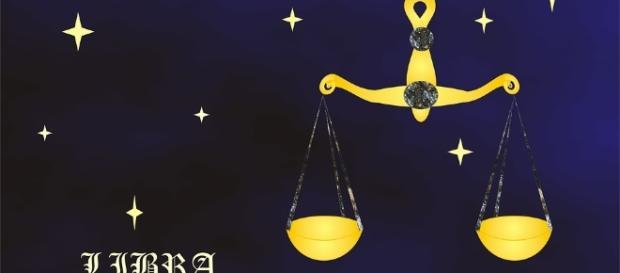 Free illustration: Horoscope, Sign, Zodiac - Free Image on Pixabay ... - pixabay.com