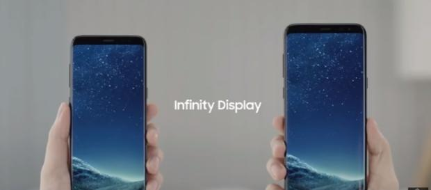 Galaxy Note 8 - YouTube/TechTalkTV Channel