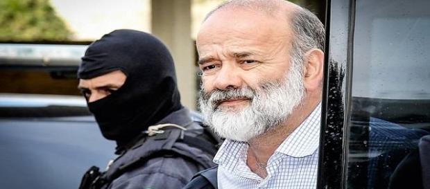 João Vaccari Neto tem pedido de liberdade negado por juiz Sérgio Moro