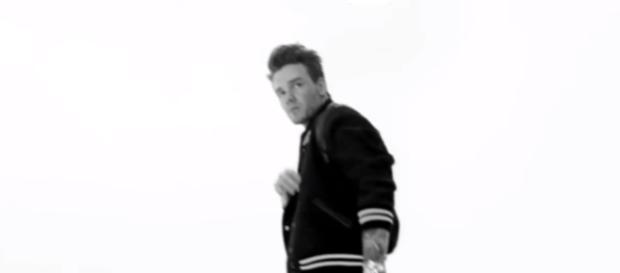 Liam Payne - Strip That Down (Official Video) ft. Quavo Image LiamPayneVEVO YouTube