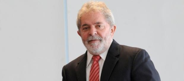Lula foi condenado por Moro nesta quarta