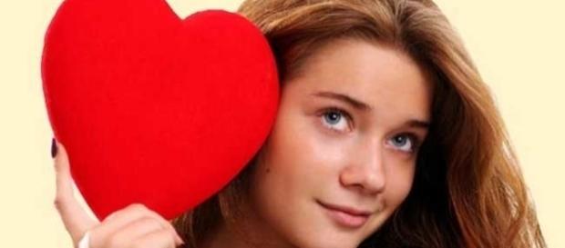 Muitas mulheres optam por estarem solteiras e a sociedade não entende muito bem isso
