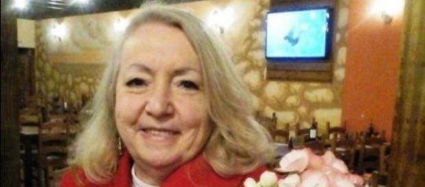 Pastora da Igreja Quadrangular é morta a mando do marido e de seu amante; casal homoafetivo pretendia ficar com pensão - foto: Arquivo Pessoal