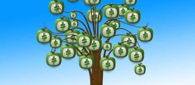 Pensioni, ultime novità su aspettativa di vita e pensione di garanzia per i giovani