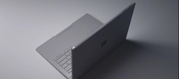 Weekly Roundup: Microsoft Surface Book, Surface Pro 4, new Lumia ... - fonearena.com