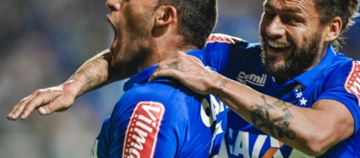 Grafite  Inter sonha com atacante do Cruzeiro f277c9252cfb7