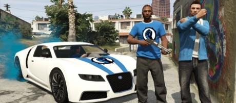 A recently surfaced report suggest 'GTA 6' will arrive in 2024. Image Credit: Lentejudo / Wikimedia Commons