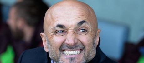 Calciomercato Inter Ranocchia - mediagol.it