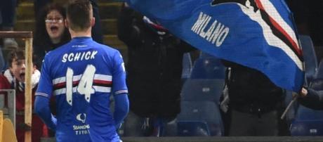 Calciomercato Juventus: salta clamorosamente il trasferimento di ... - stadiosport.it