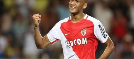 Mercato - Le premier choix de Henrique au PSG est tranché : il s ... - eurosport.fr