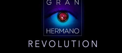 Algunos concursantes ya estarían confirmados para GH Revolution