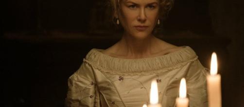 Bande-annonce des Proies de Sofia Coppola avec Nicole Kidman ... - premiere.fr