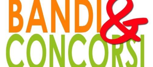 Bandi e Concorsi (Offerte di lavoro) - BlogFinanza.com - blogfinanza.com