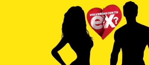 Conoce el posible casting de la versión española de ¿Volverías con tu Ex?