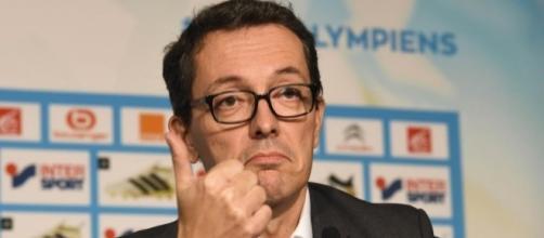 OM : un espoir français à la place de Carlos Bacca ?