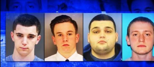 Foul Play Suspected in Case of 4 Men From Pennsylvania/ Image Credit:YouTube/ Inside Edition