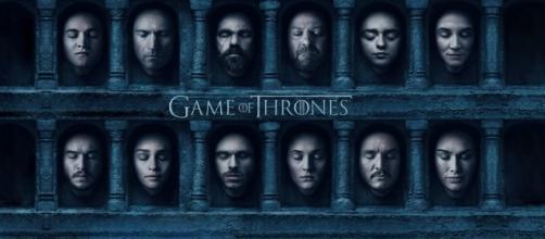 Game of Thrones: apprendre le haut valyrien avec Duolingo