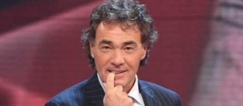 """Giletti in Kurdistan, reportage choc a L'Arena: """"Anche scoop sull ... - leggo.it"""
