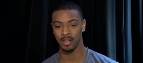 Jordan Mickey interview - bostonceltics via YouTube (https://www.youtube.com/watch?v=CE34wKsZ7eU)