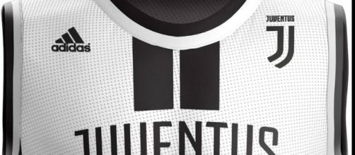La Juventus a caccia del dopo-Bonucci.