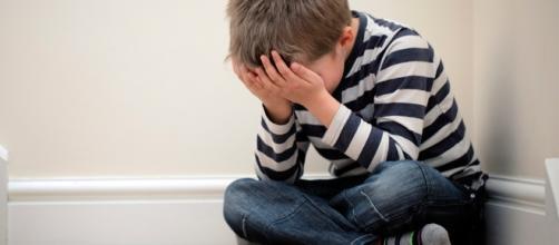 Más de 41 mil niños son asesinados anualmente