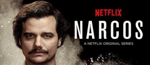 Narcos, la seconda stagione su Netflix dal 2 settembre - Tom's ... - tomshw.it